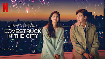 Lovestruck in the City: Season 1