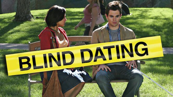 100 best dating headlines